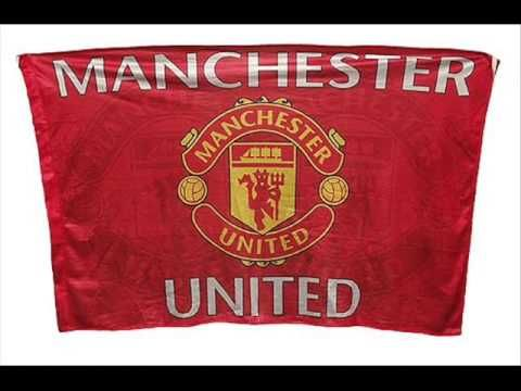 Man United Official Flags Pennants Manchester United Pennants And Flags Manchester United Manchester Man United