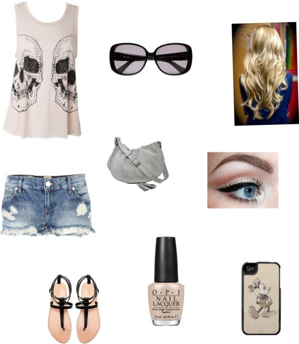 """""""free child"""" by beatrizgirl ❤ liked on Polyvore"""