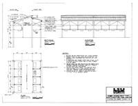 Rabbit housing design plan Farm Animals Rabbits Pinterest