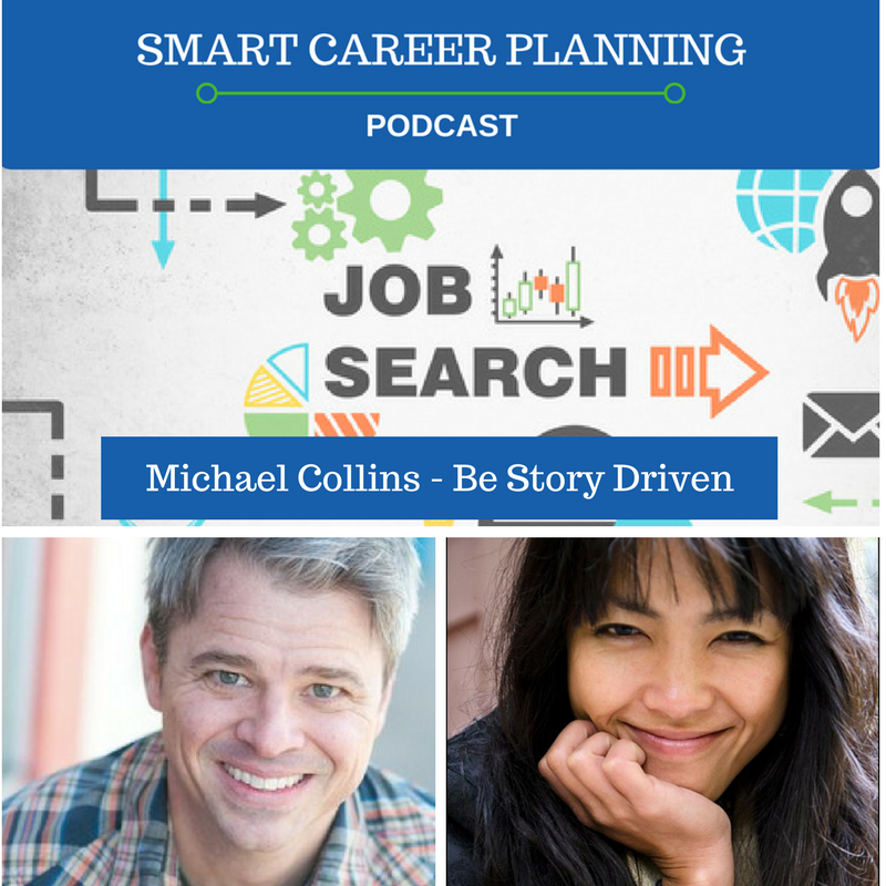 Pin by Interview Right Consulting on Career Career