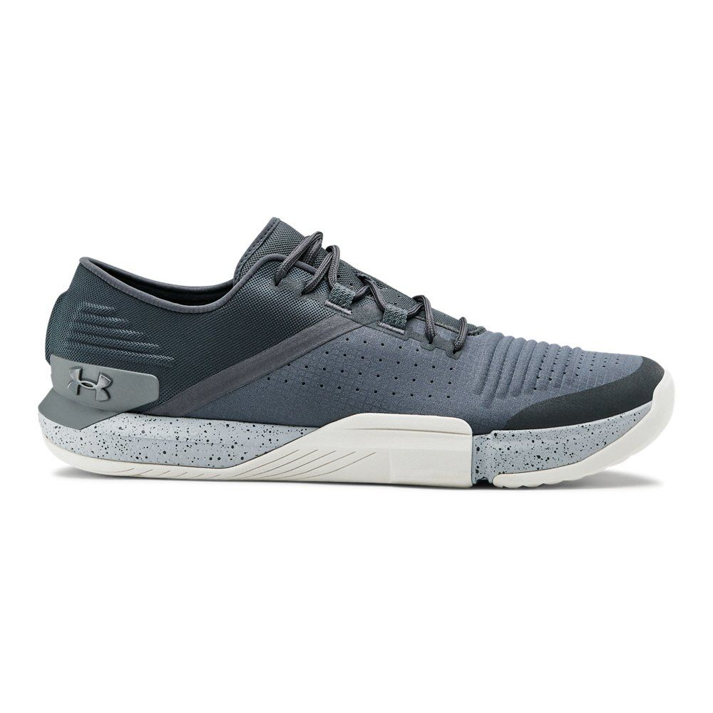 Men's UA TriBase™ Reign Training Shoes | Under Armour US