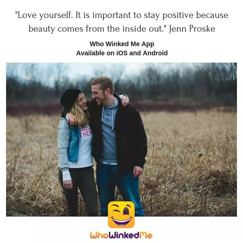 best dating site to meet professionals