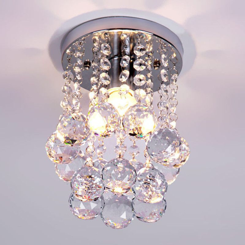 Cheap Chandeliers On Sale At Bargain Price Buy Quality Lamp