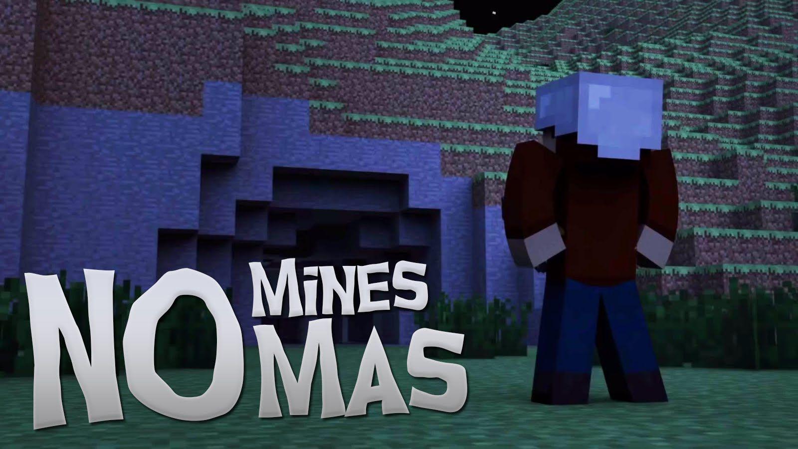 Pin by FEED ME on Canciones Minecraft en Español