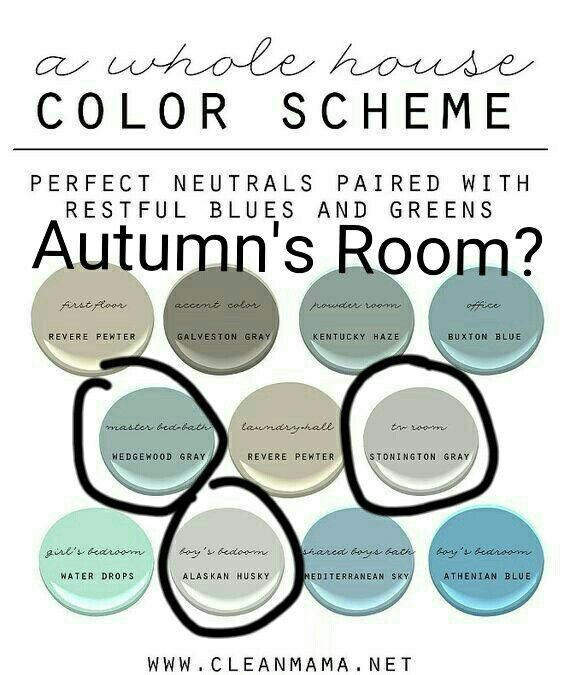 House color palettes kitchen paint colors mountain homes interior also pin by michelle sellers moore on for the home in pinterest rh