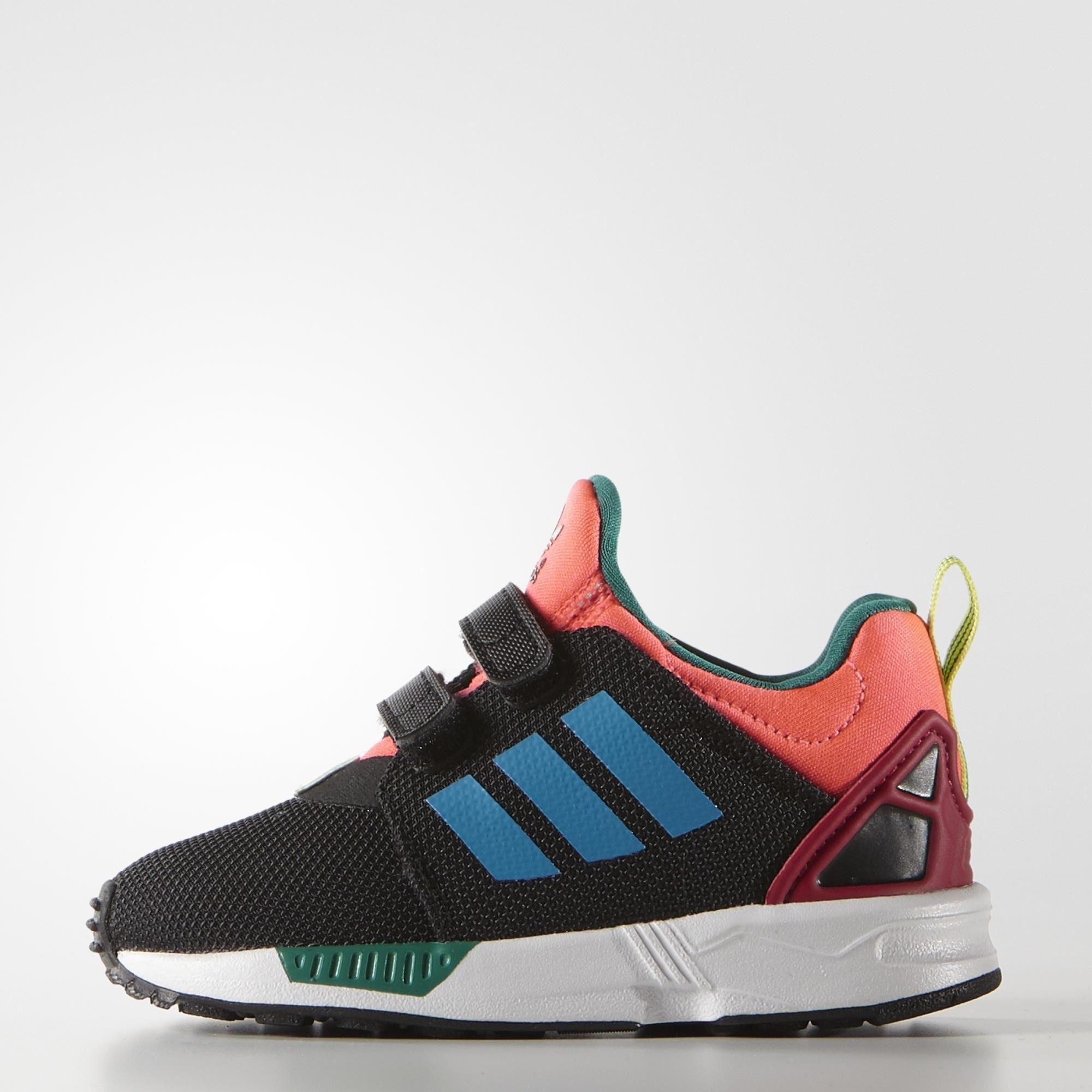 adidas zx flusso stranezza scarpe - adidas australia - scarpe nero pn e4a159