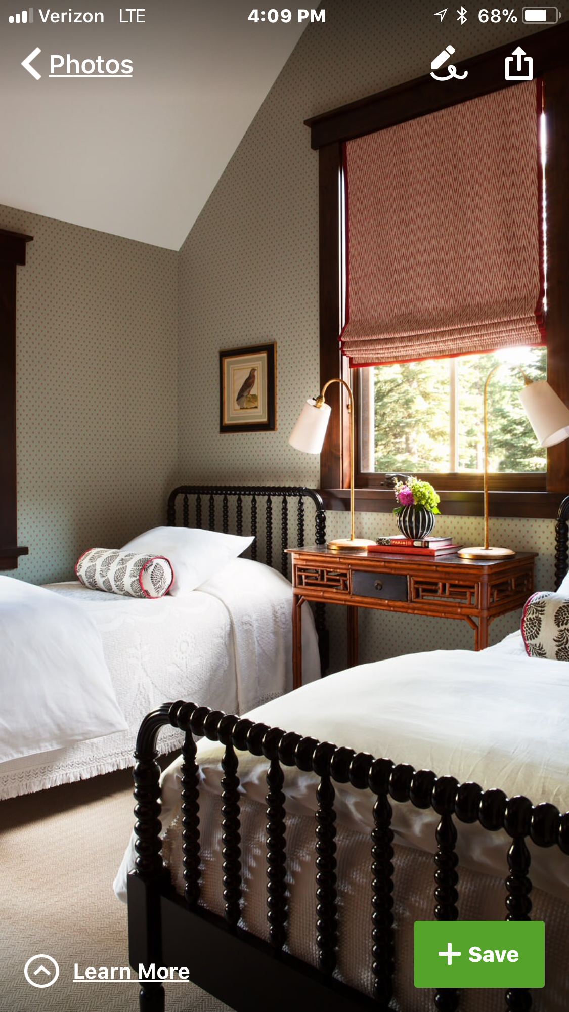 Pin by Sloan on Design Works!! Traditional bedroom