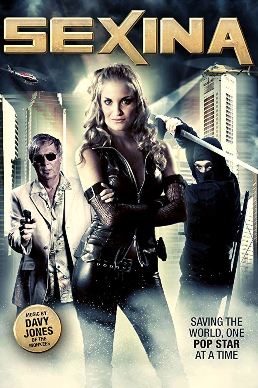 Watch Sexina Popstar P I full movie Hd1080p Sub English