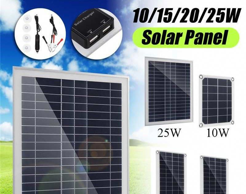 Phone Charger Zte Max Pro Phone Charger Pads For Iphone Cellphonerepairs Cellphoneaddict Phonecharger Cell Phone Charger Solar Panel Kits Solar Panels