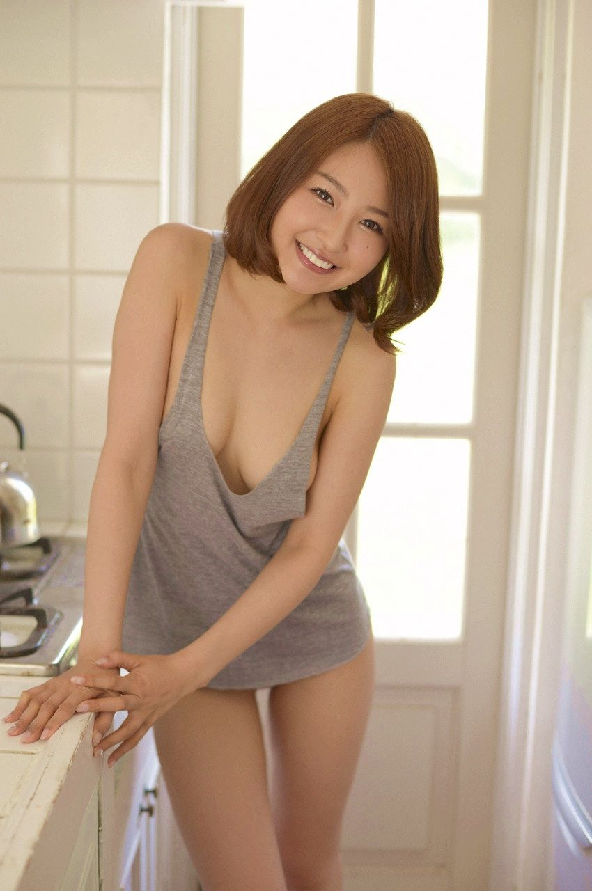 girls Hot sexy tumblr asian