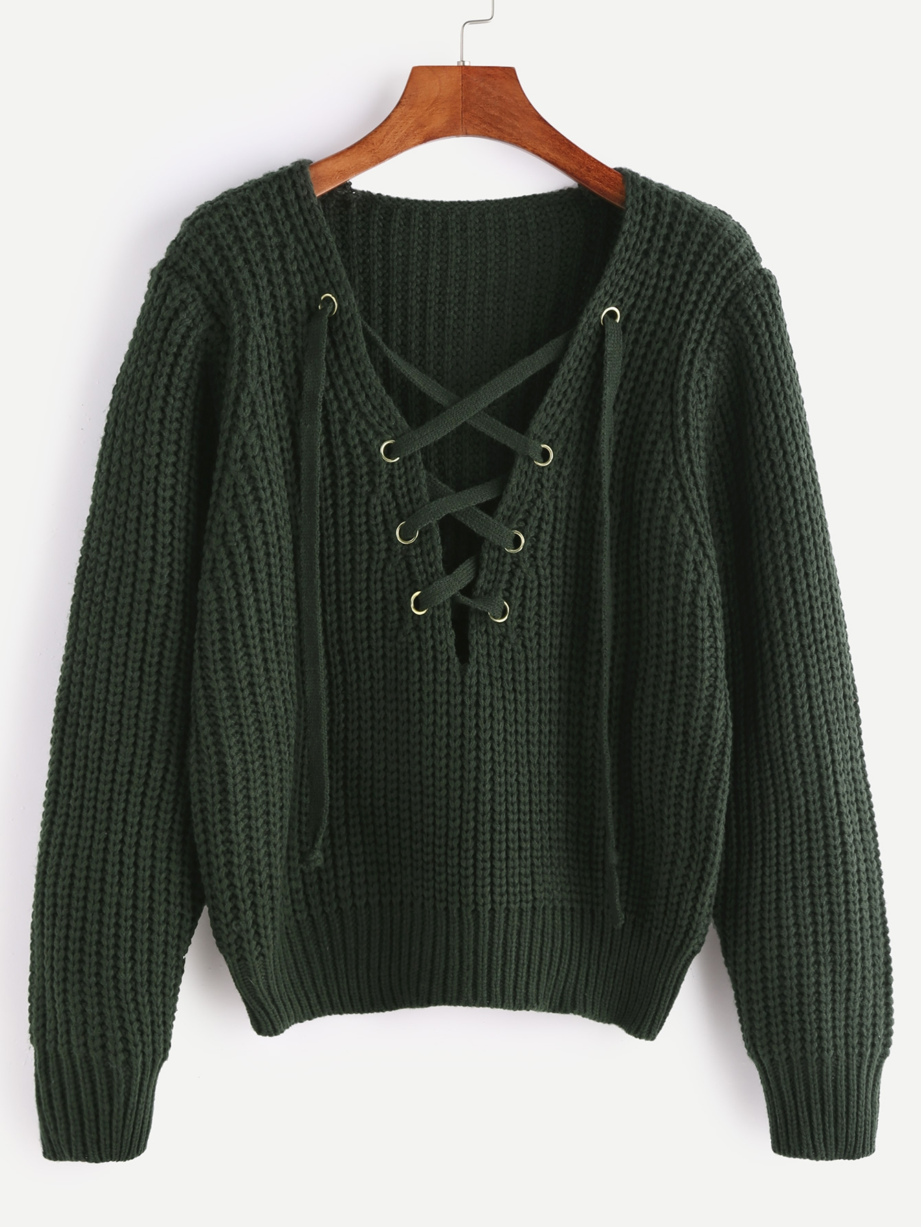 24$ Buy now - http://dic41.justgood.pw/go.php?t=15729 - Army Green ...