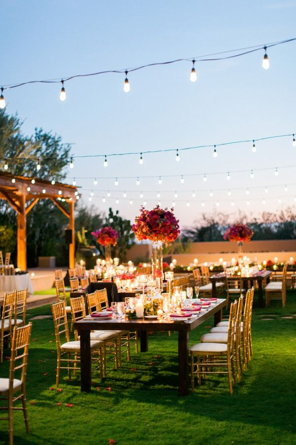 The Best Phoenix Wedding Venues for a Gorgeous Outdoor ...