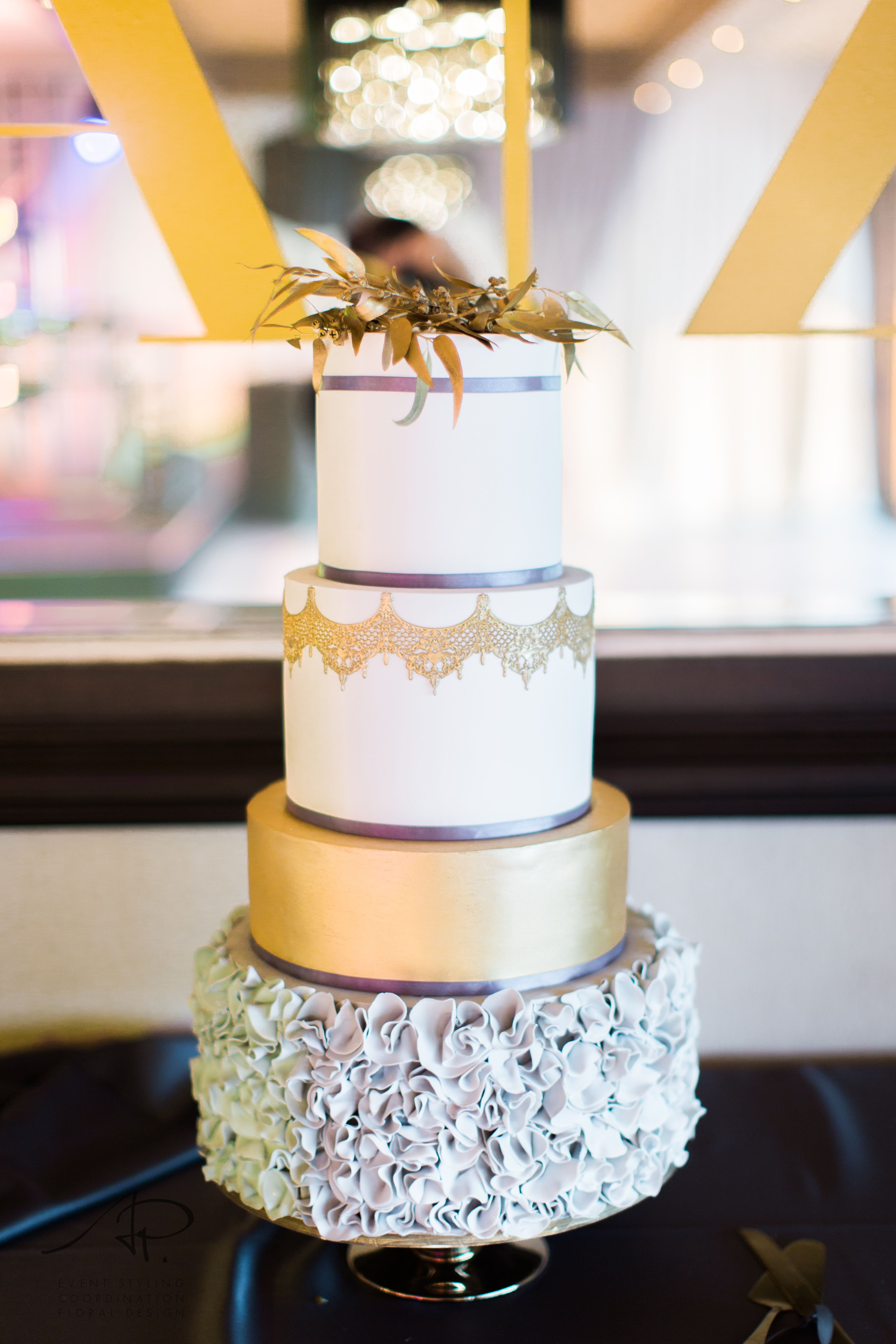Wedding Cake Absolute Perfection Wedding Coordination Styling And