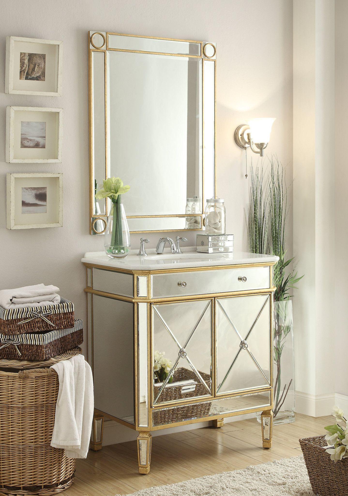 bathroom mirror reflection. 32\ Bathroom Mirror Reflection D