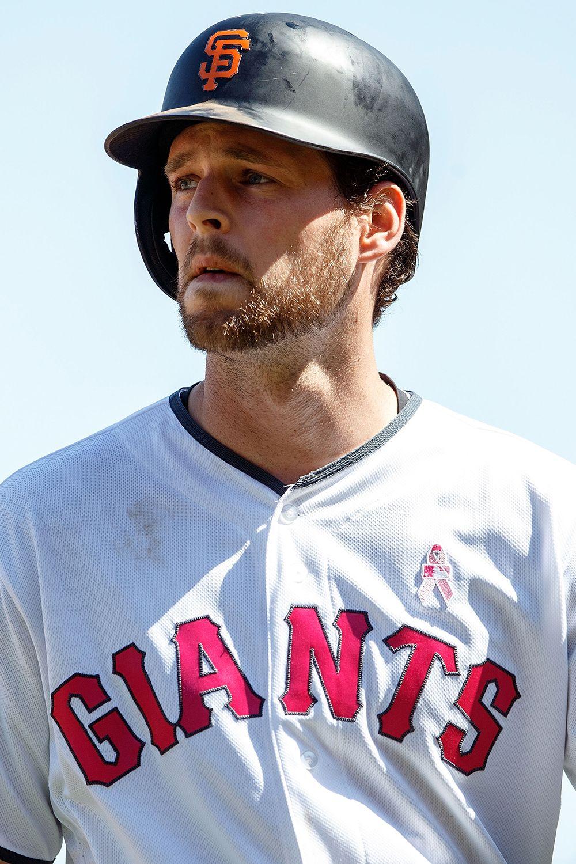 The Men Of Major League Baseball Hot Baseball Players Baseball Match Baseball