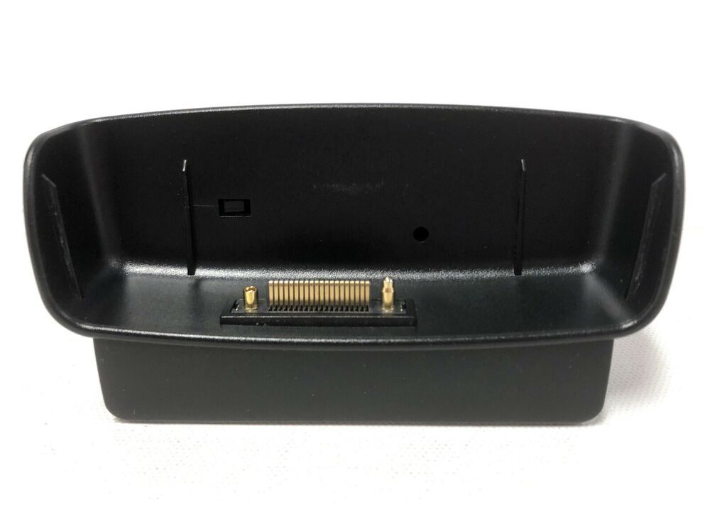 SP-C2 only Sirius Vehicle Dock For Sportster SP-R2 /& SP-R1 receivers SP-C1