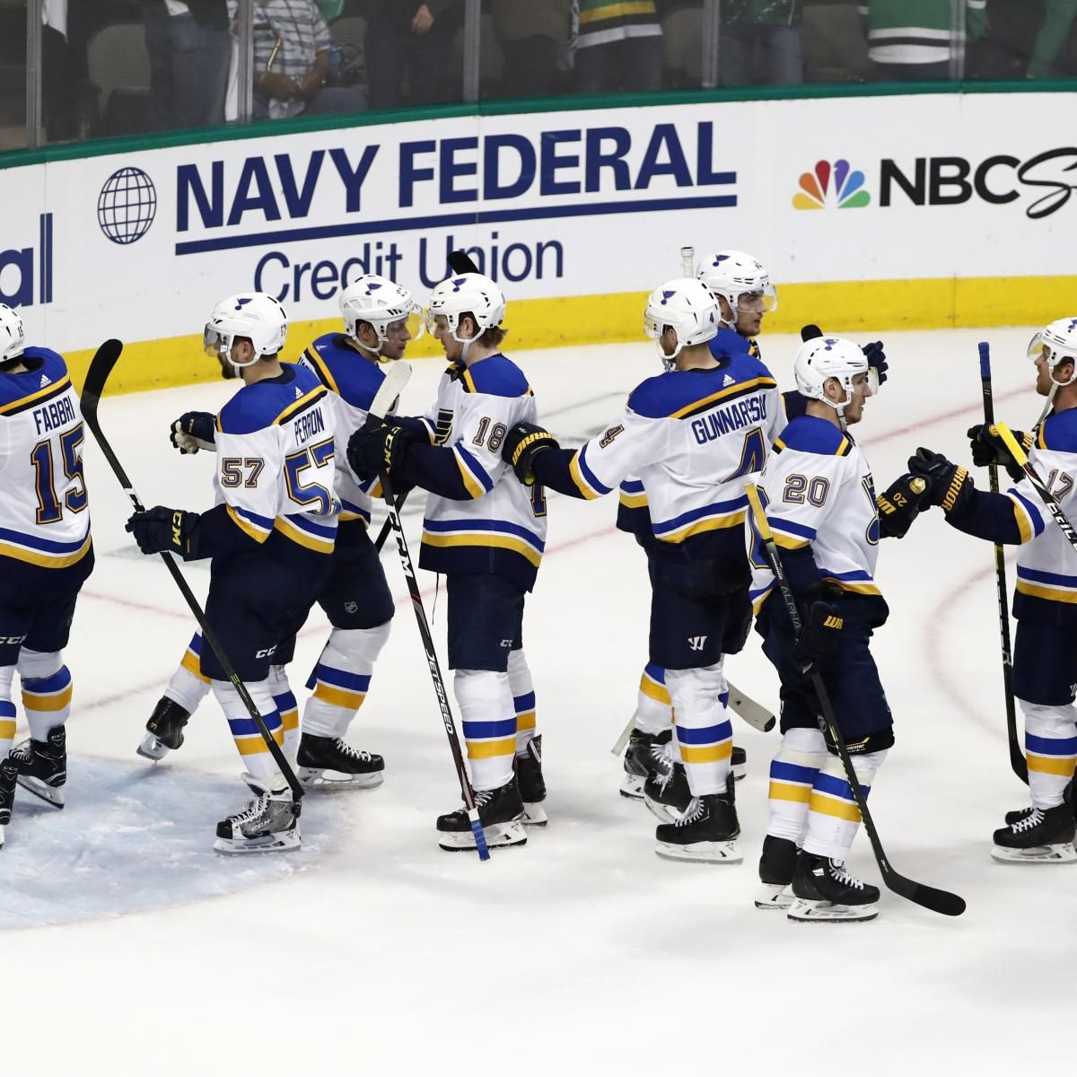 Nhl Playoff Bracket 2019 Tv Schedule Live Stream And Tuesday Picks Discovercardnhl Nhl Nhl Nhl Playoffs Tv Schedule