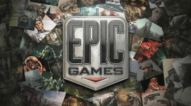 Epic Games joins Disney's acceleration program | Epic ...