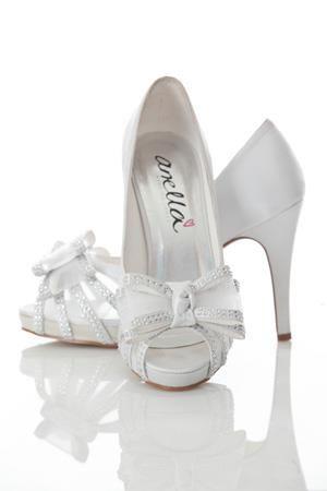 Mimi Visit Www Byligita Co Za Wedding Shoes Wedding High Heels