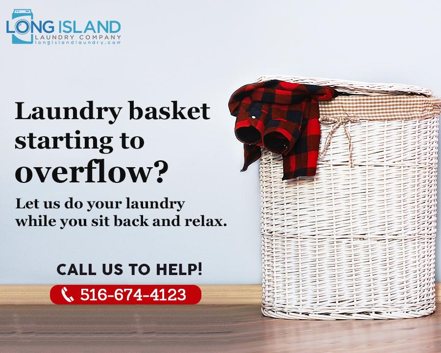 The glen street laundromat is a fullservice Laundromat