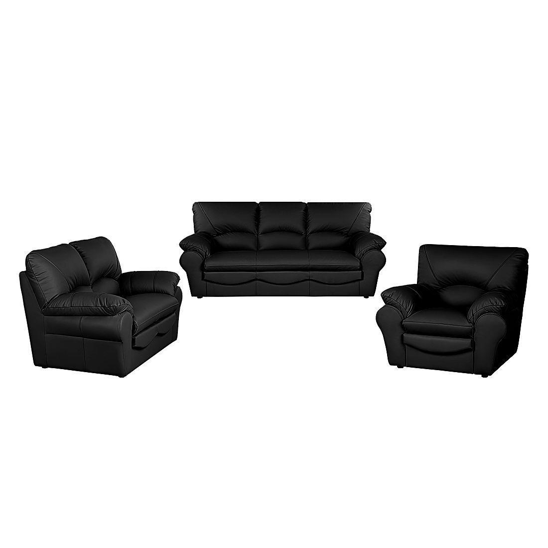 Couchgarnituren | Polstergarnituren online bestellen | home24