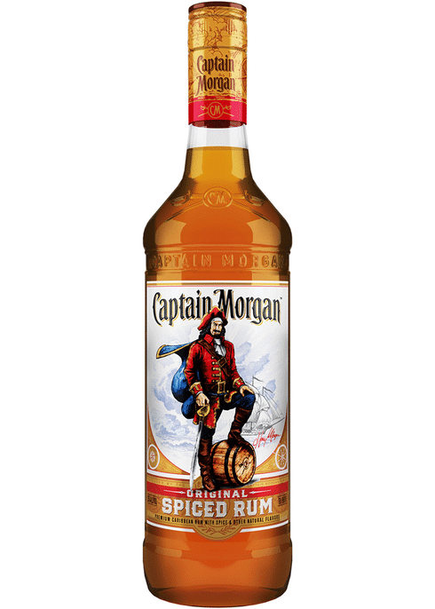 Pin By Danny Hanna On Pirates Vampires Captain Morgan Rum Captain Morgan Captain Morgan Costume