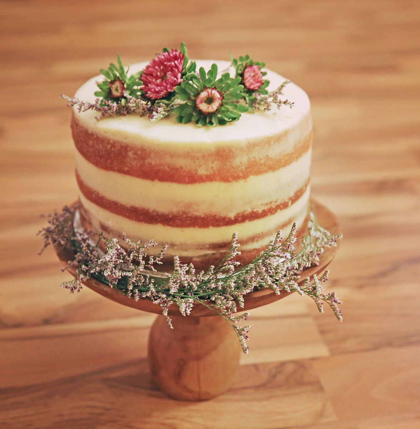 Asas wedding and event cakes cake cookie decorating