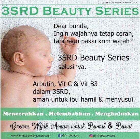 Cream Wajah yang Aman untuk Ibu Menyusui ini Ga akan Berpengaruh Terhadap Asi  | Contact us: Pin: D537A6EE, WA: 0856-2322-435, Line: @yty1701c (pakai @)