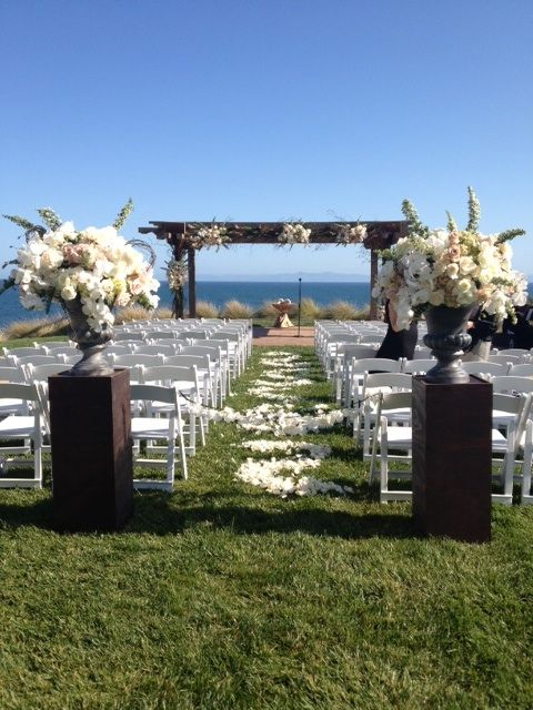 Top 5 Beach venues in Los Angeles | Wedding venues beach ...