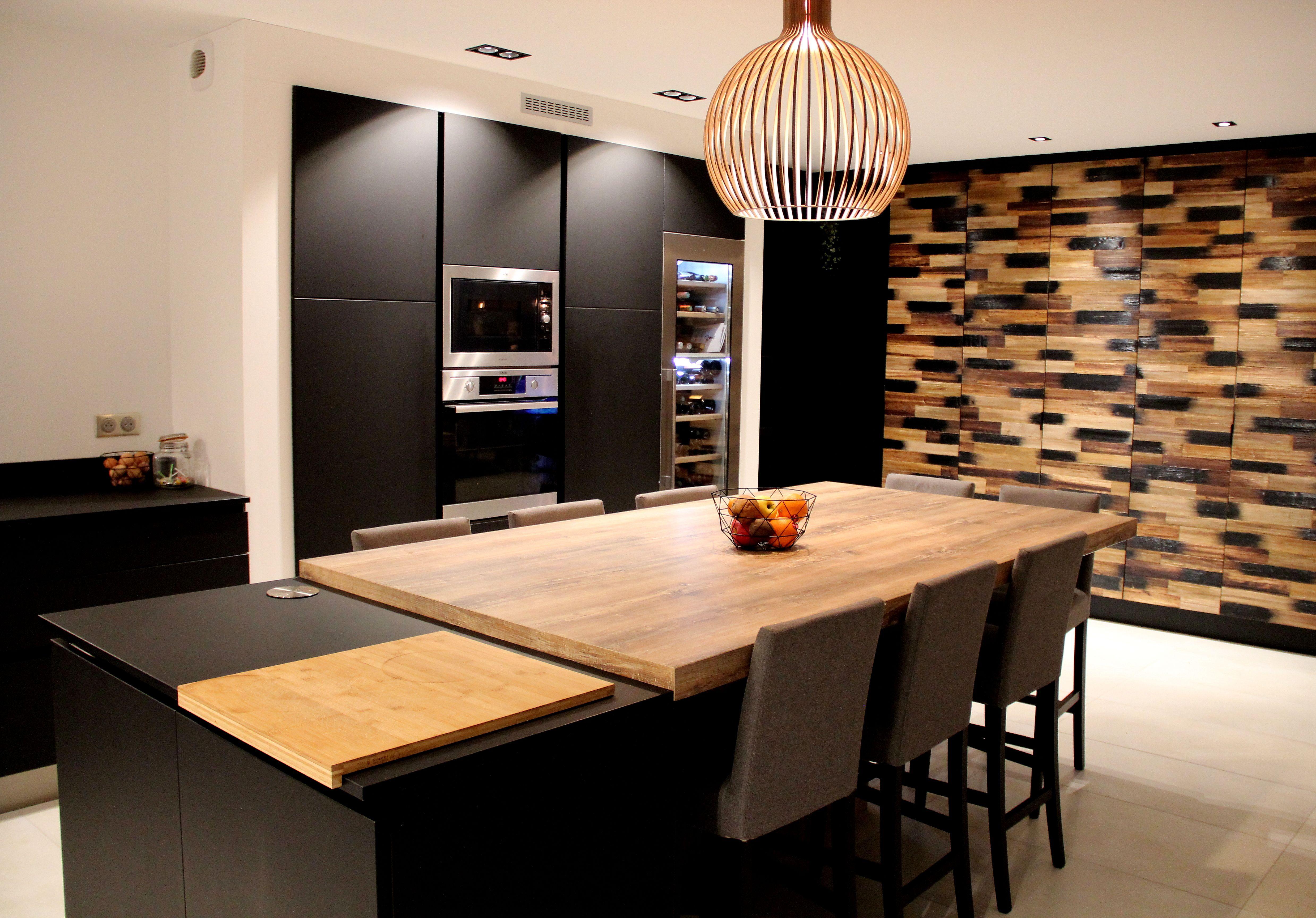 Rennes Melesse Arthur Bonnet Magasin De Cuisines Cuisines Equipees Interieur De Cuisine Cuisine Mobilier De Salon
