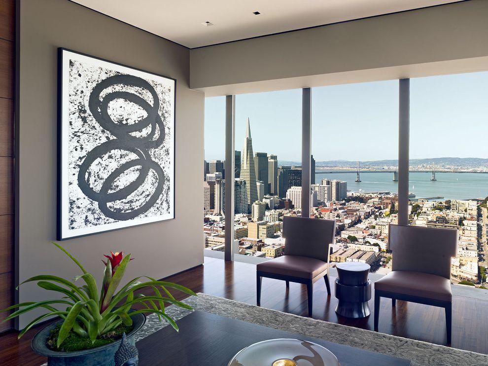 moderne wandbilder wohnzimmer wohnzimmer wandbilder modern and - moderne steinwande wohnzimmer