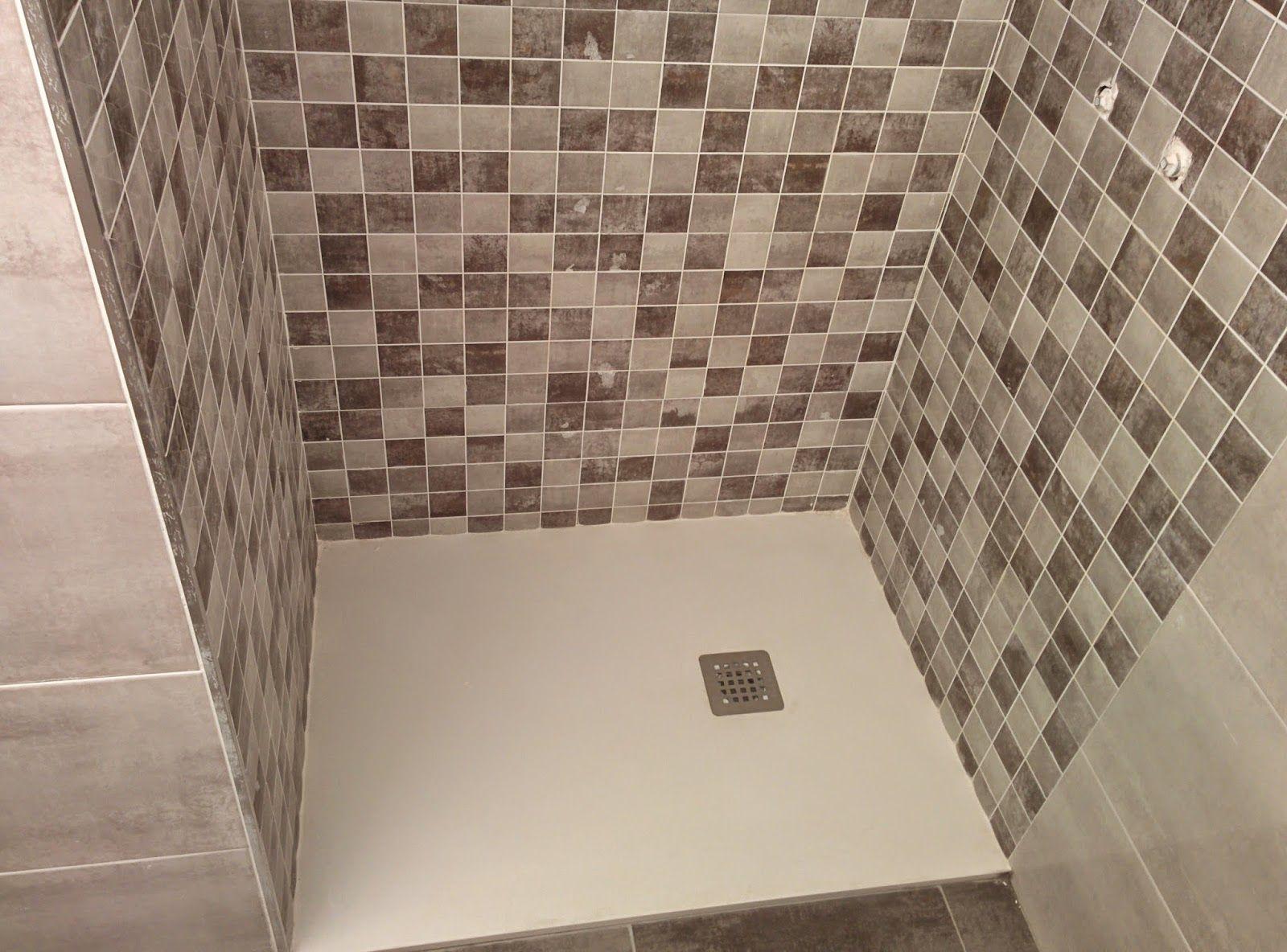 textura azulejos baños - Buscar con Google   BAÑO   Pinterest ...