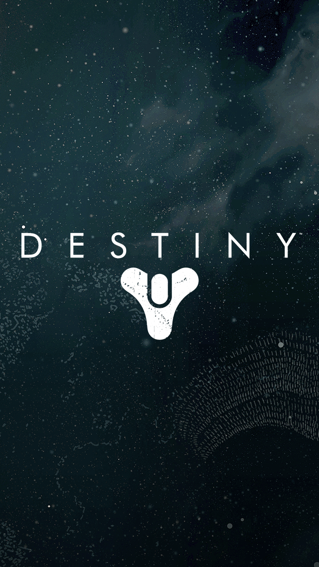Pin By Keyen Knighton On Destiny Destiny Destiny Game Destiny Video Game
