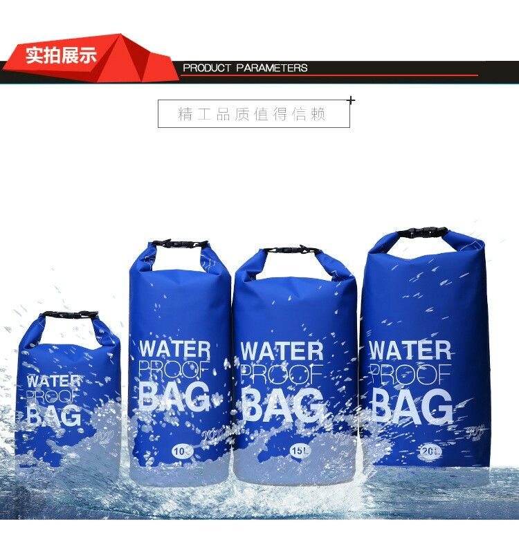 Order Via Whatsapp On 008613771929247 I Can Deliver Tnt Dhl Usp Fedex Sf Express Aramex By Sea By Air Waterproof Dry Bag Energy Drinks Beverage Can