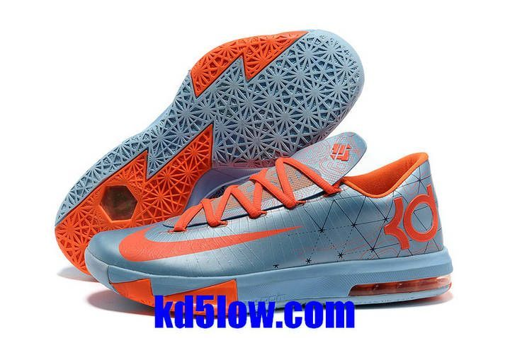 online store 077ce 45515 The best in fashion news · Kd 6Nike ...