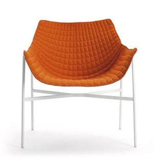 Summerset outdoor tavern stool | Lounge chair outdoor ... on Summerset Outdoor Living id=69863