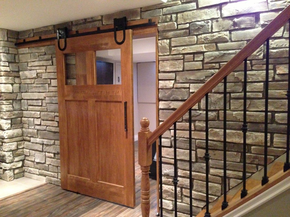 Ottawa basement renovations basement reno pinterest basement