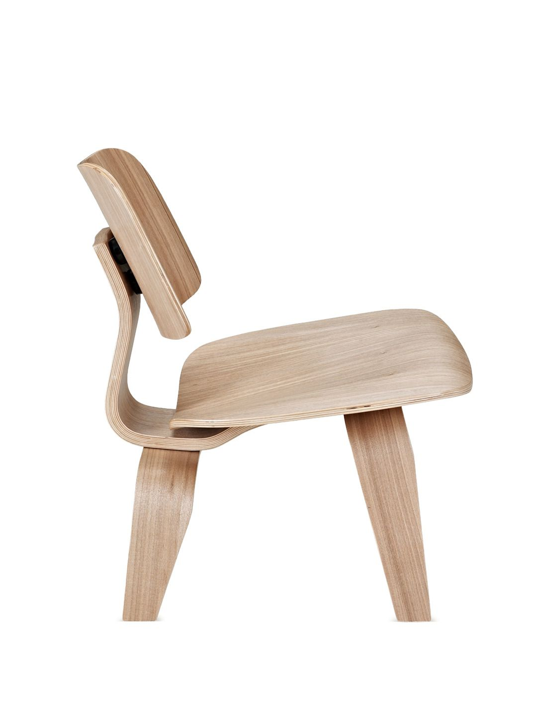 plywood lounge wood chair by pearl river modern ny at gilt  - plywood lounge wood chair by pearl river modern ny at gilt