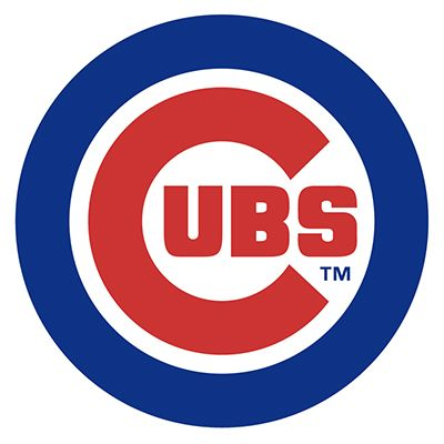 chicago cubs colors hex rgb and cmyk chicago cubs logo on wall street bets logo id=51557