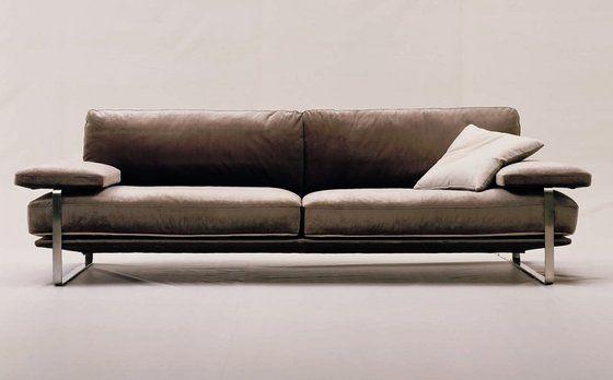 Fabric Sofa Leather Sofa Modern Design Sofa Three Seat Sofa Mobilya Koltuklar