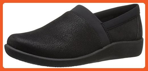 amazon clarks shoes cloudsteppers