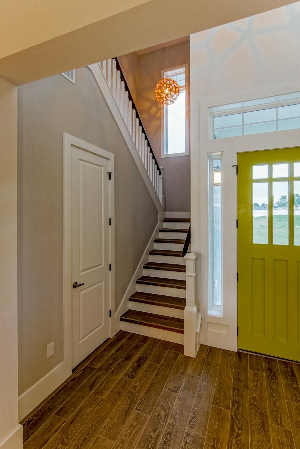 Learn About Search Viewer From Hgtv Front Doors Pinterest