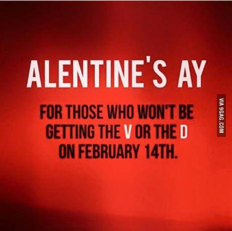 Happy Saturday Valentines Quotes Funny Valentines Day Jokes Happy Valentine Day Quotes