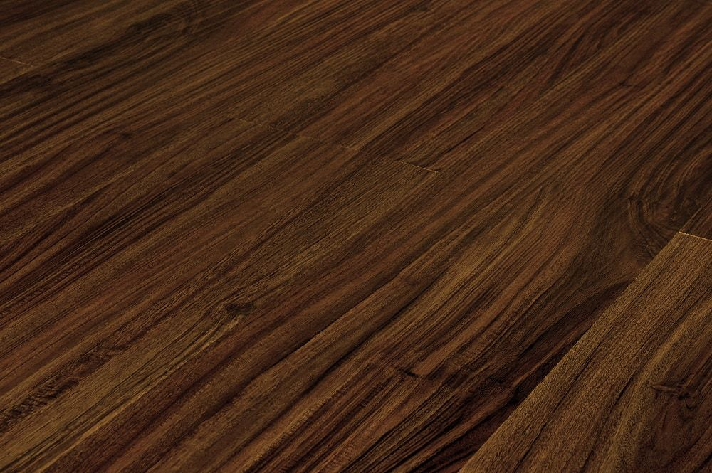 Vinyl Planks 2mm Pvc Peel Vinyl Plank Flooring Vinyl Plank Flooring