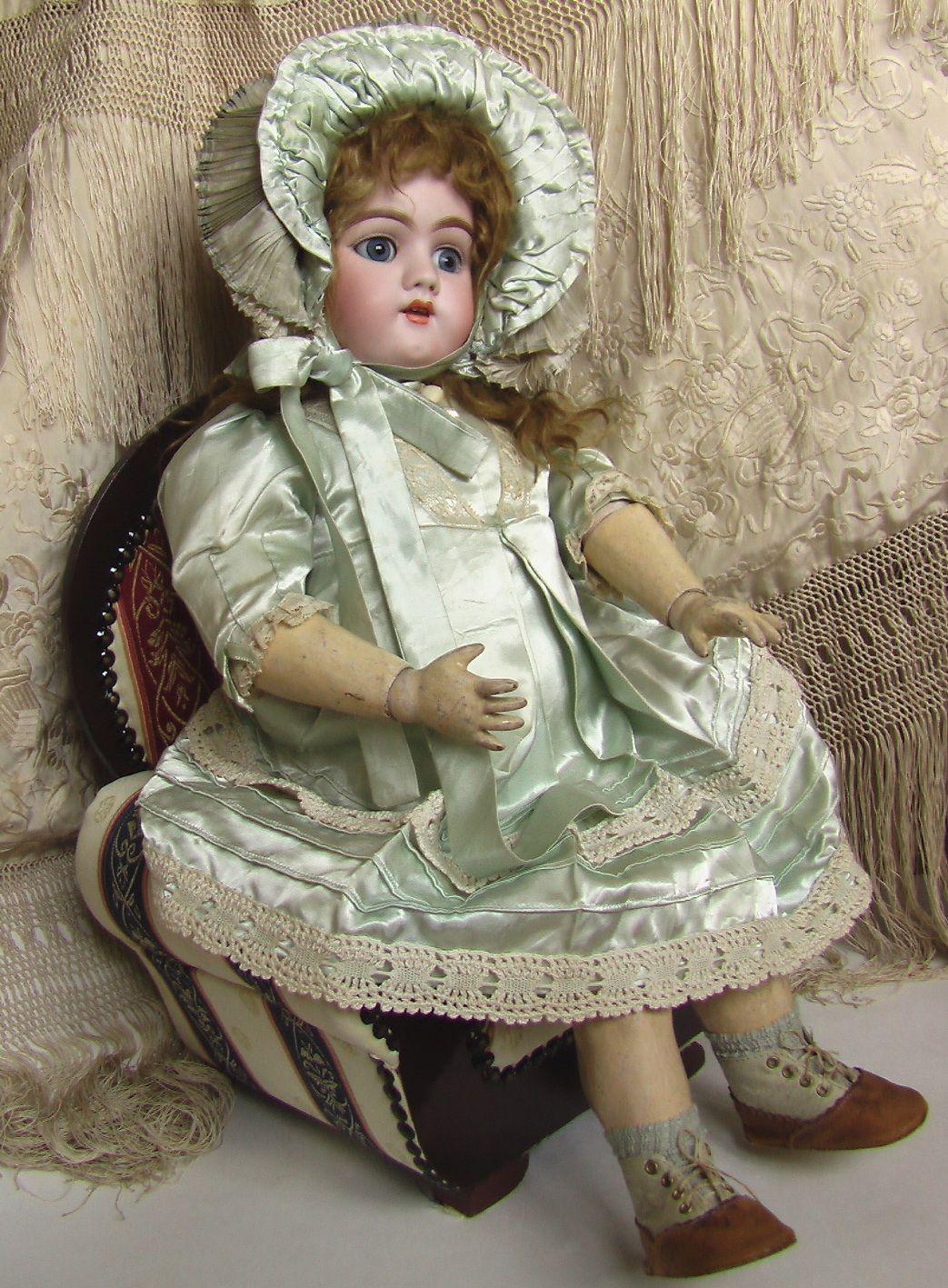 проехать кукла старых времен этой подборки