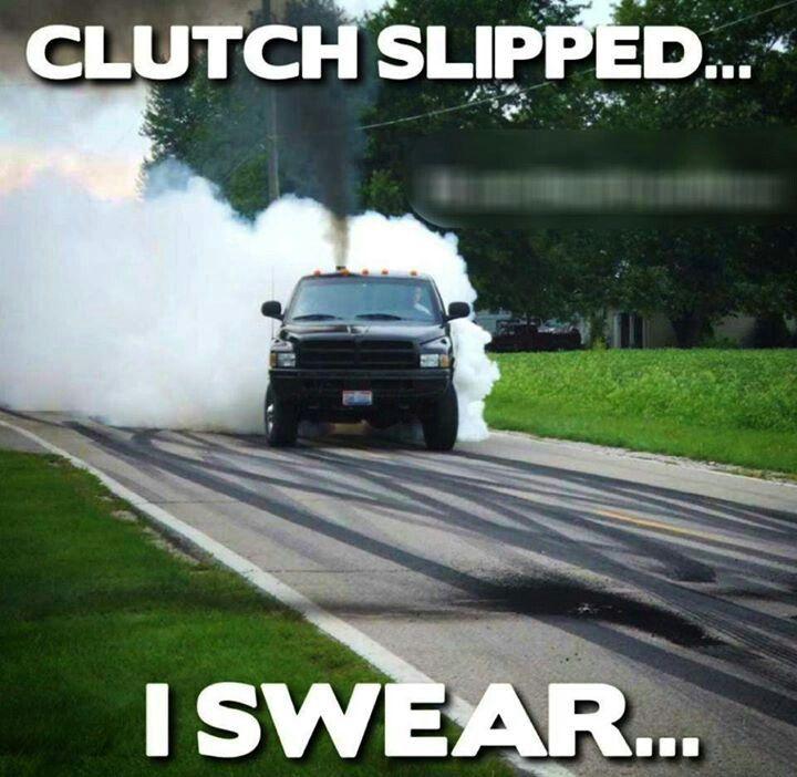 #clutch