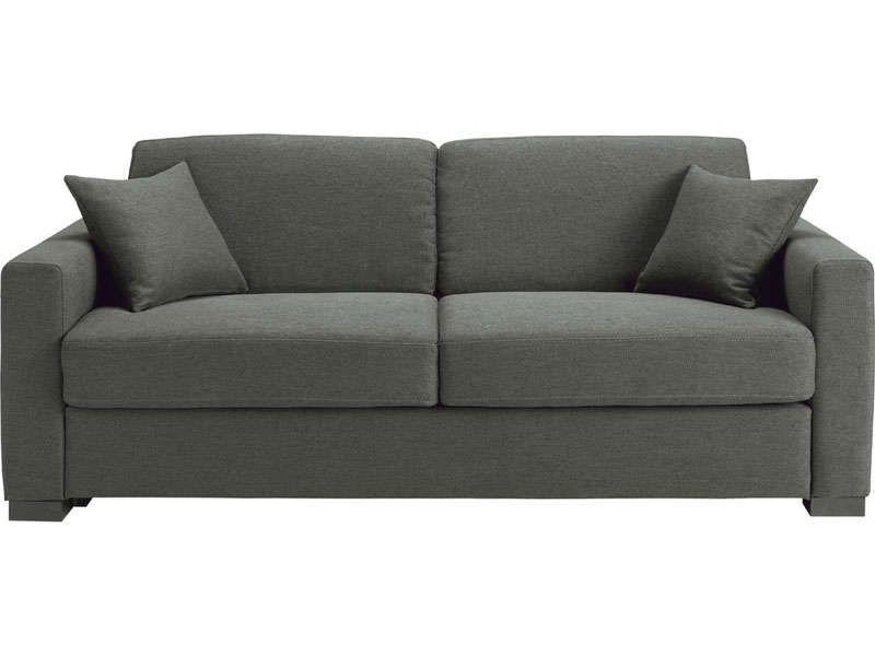 Sofas En U Conforama