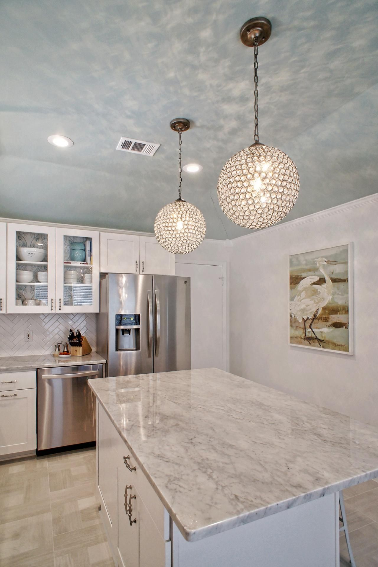 Undefined dream kitchen pinterest pendant lamps hgtv and