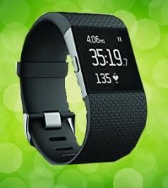 Best fitness tracker wearable apple watch Ideas #fitness