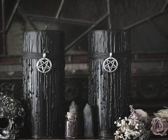 Αποτέλεσμα εικόνας για wicca και μαυροι μαγεια
